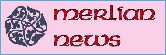 Merlian News LLC
