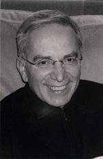 Arthur Molinary