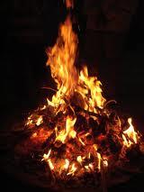 Jim Haroldʹs Campfire: True Ghost Stories