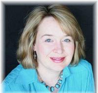 Carmen Turner Schott, MSW