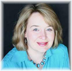 Carmen Turner Schott, MSW, LISW