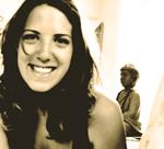 Erica Mazzeo