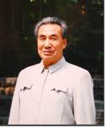 Grandmaster Ming Pang