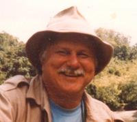 James O'Kon