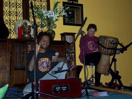 www.kalidasmusic.com