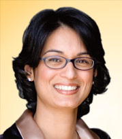 The Transcendental Meditation technique has been shown to be the most effective health and wellness program there is. Nothing we know of is as effective for promoting good health and reducing health-care utilization and medical expenses.-Kulreet Chaudry, M.D. Neurologist and Medical Director of Wellspring Neurology at Scripps Memorial Hospital, San Diego