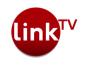 www.linktv.org