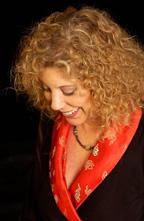 Lorrie Kazan