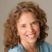 Margaret Paul PhD