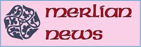 www.merliannews.com