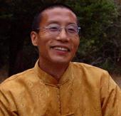 Master Mingtong Gu Archives - Merlian News