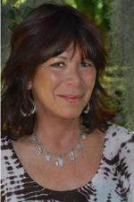 Nancy Mehagian