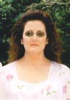 Susan. A. Deren