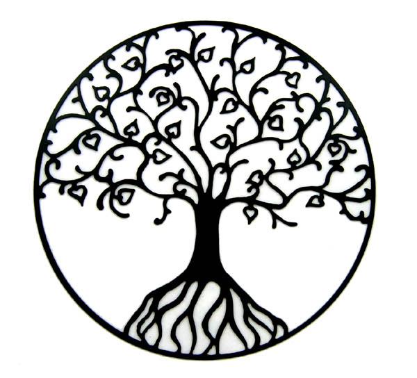 Simple Tree Of Life Images amp Pictures Becuo