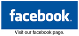 Become a Fan of Merlian News on Facebook.com!