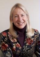 Ingrid Bacci PhD