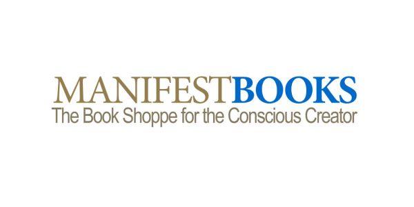 Manifest Books